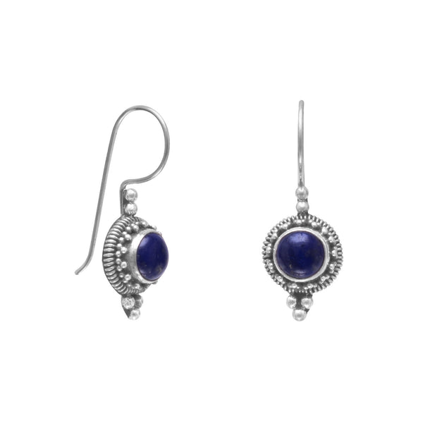 bohemian-spirit-round-lapis-earrings/virgo-starlight