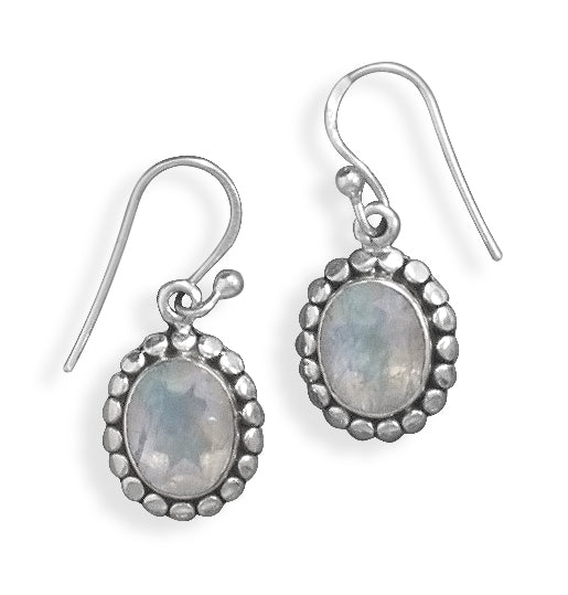 rainbow-moonstone-earrings/virgo-starlight