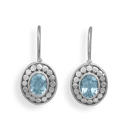 mystical-blue-topaz-earrings/virgo-starlight