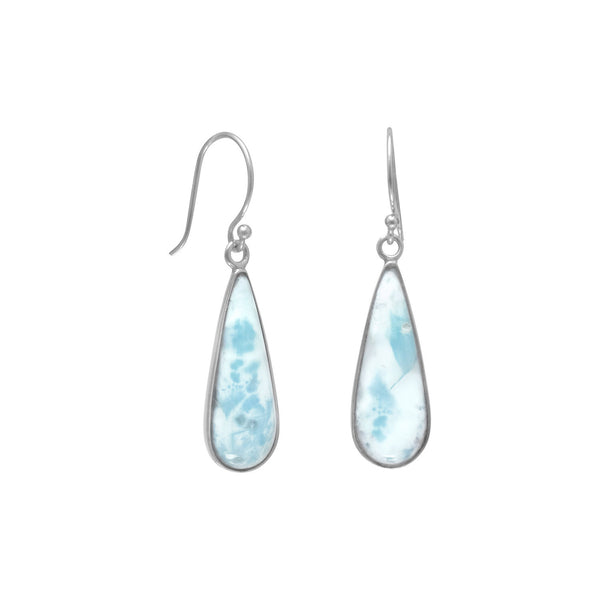 mermaid-dreams-larimar-sterling-silver-earrings/virgo-starlight