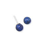 bohemian-spirit-lapis-stud-earrings/virgo-starlight