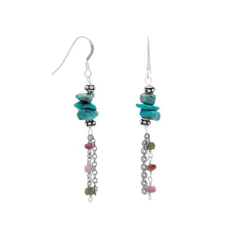 /under-the-sea-turquoise-tourmaline-drop-earrings/virgo-starlight
