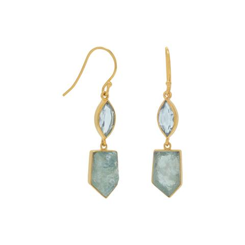 aquamarine-and-blue-topaz-earrings/virgo-starlight