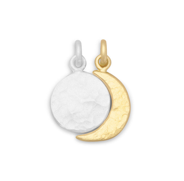 Celestial-full-and-crescent-moon-charm-set/virgo-starlight
