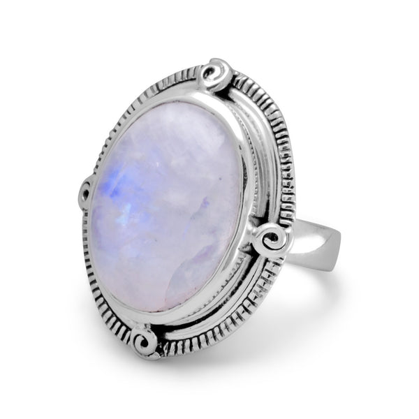 mermaid-dreams-rainbow-moonstone-ring/virgo-starlight