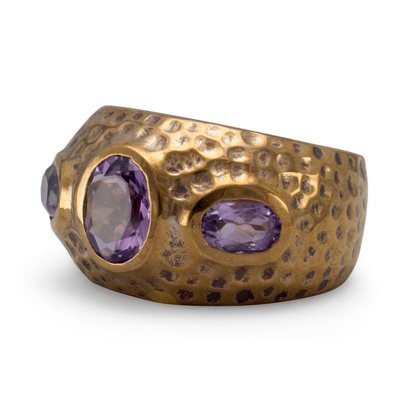 morada-amethyst-and-bronze-ring-2/virgo-starlight