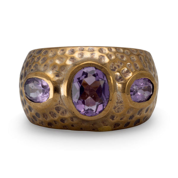 morada-amethyst-and-bronze-ring/virgo-starlight