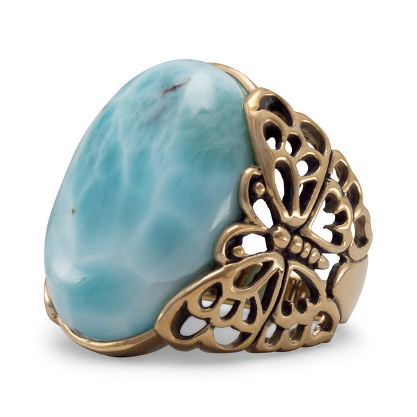 mystical-larimar-butterfly-ring/virgo-starlight