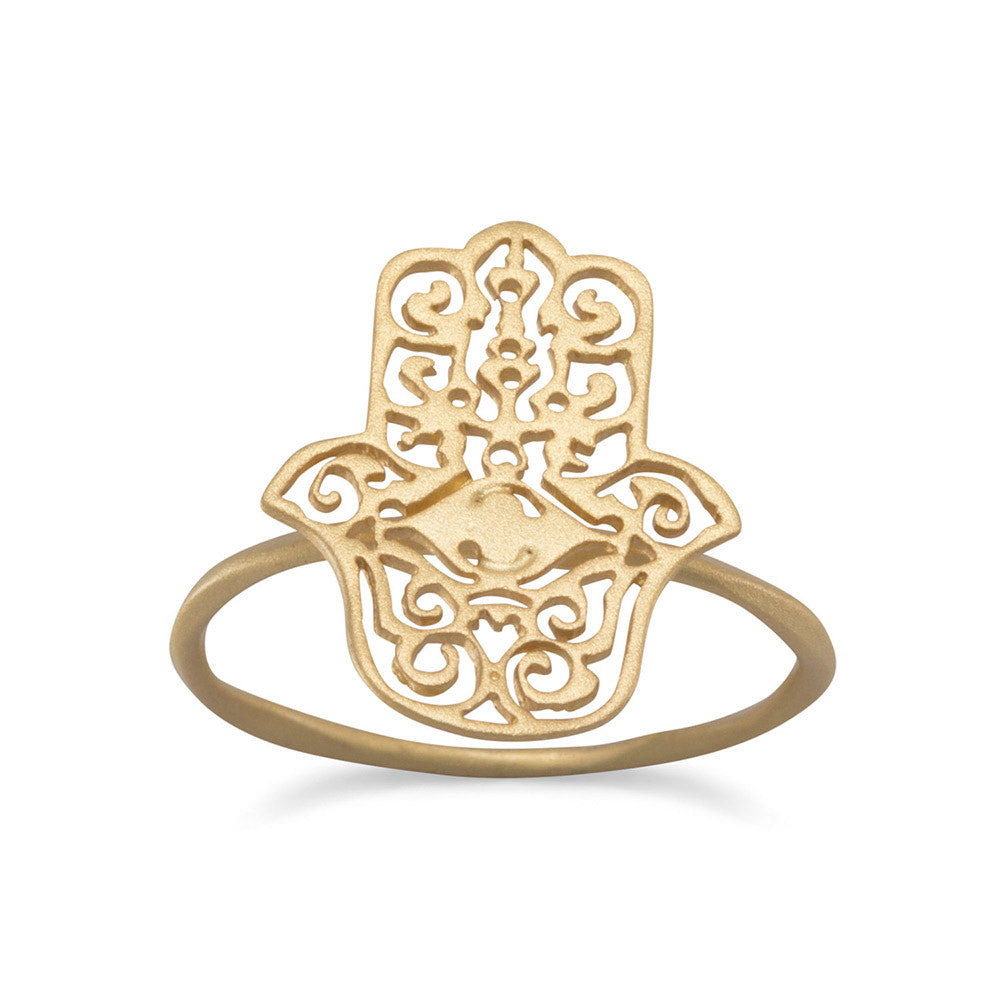 zen-hand-of-fatima-ring/virgo-starlight