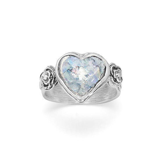 l'amour-ancient-roman-glass-heart-ring-1/virgo-starlight