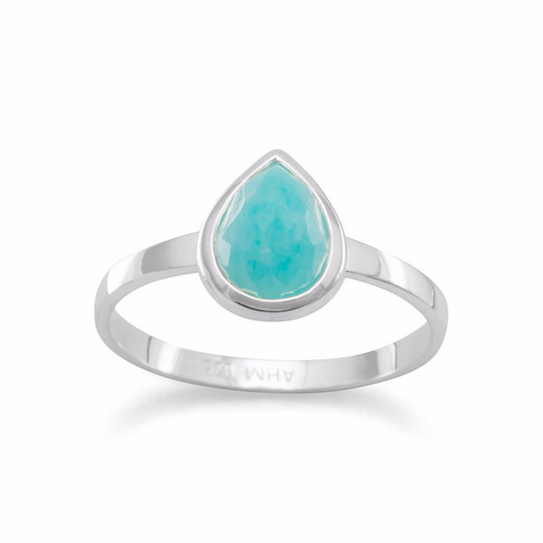 faerie-tears-amazonite-stackable-ring-small/virgo-starlight