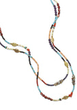 under-the-sea-multi-stone-double-strand-necklace/virgo-starlight