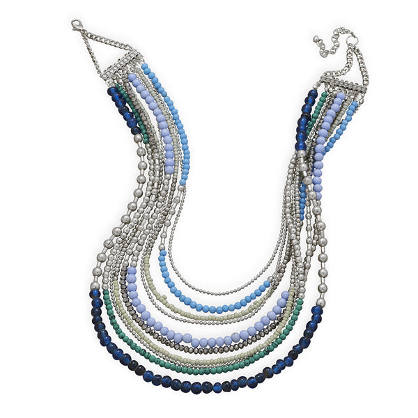bohemian-inspired-glass-and-seed-bead-multi-strand-necklace.jpg
