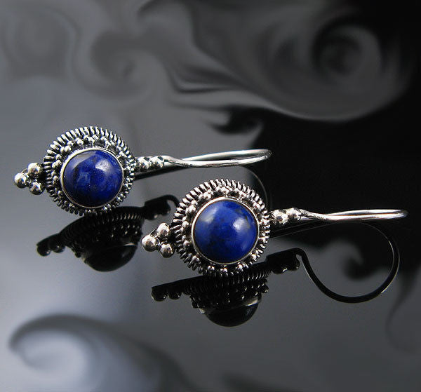 bohemian-spirit-round-lapis-earrings-2/virgo-starlight