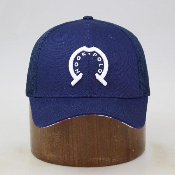 FlexFit Monkey Pattern Cap