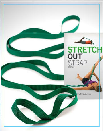 Stretching Rope
