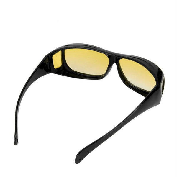 Elite Night Vision Glasses