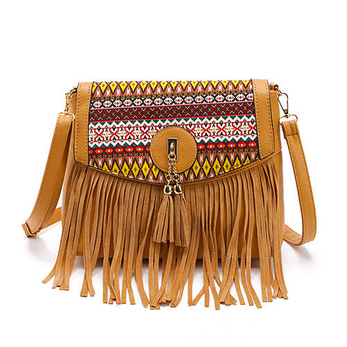 Native Handbags
