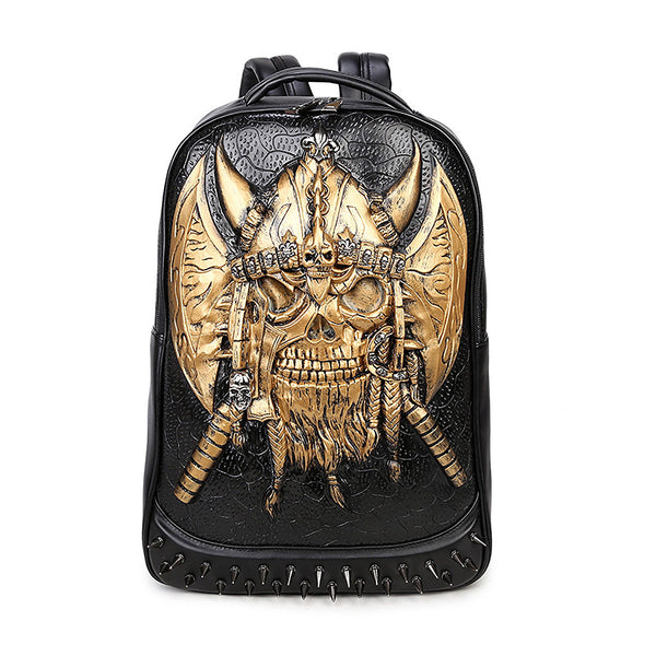 Viking Champion Backpack