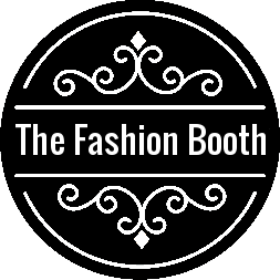 TheFashionBooth