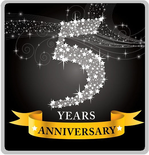 2/4  6-10pm  Broken Top Bottle Shop's 5th Anniversary!  Live Music and Awesome Brews!!!
