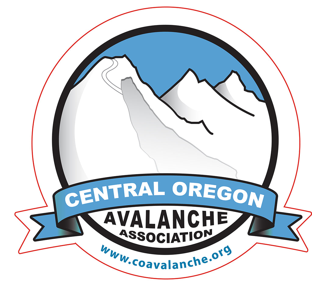 "1/7  6-8pm  ""Know Before You Go"" Avalanche Awareness Discussion"