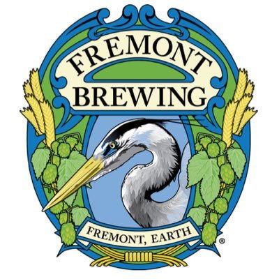 9/23  5-8pm Freemont Brewery Tasting