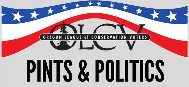 9/20  7-9pm  Pints and Politics