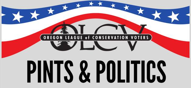 10/18 7-9pm Meet OLCV's Endorsed Candidates Eileen Kiely and Solea Kabakov