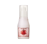 SKINFOOD Tomato Brightening Essence