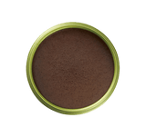 SKINFOOD Avocado & Sugar Lip Scrub Texture