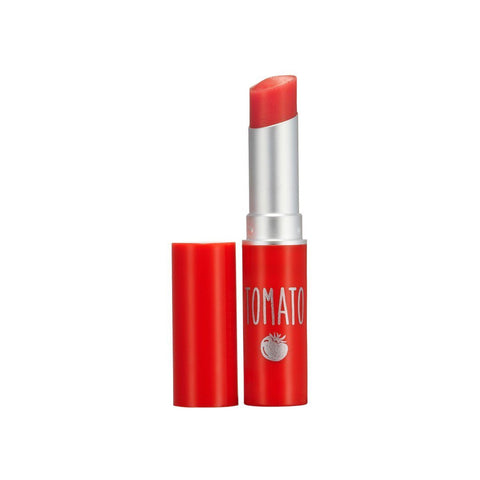 Tomato Jelly Tint Lip #3 Orange Tomato