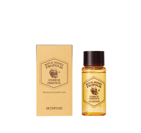 Royal Honey Propolis Enrich Essence Deluxe Sample (15ml)