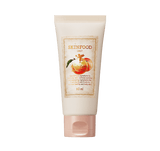 SKINFOOD Peach Cotton Juicy Cream