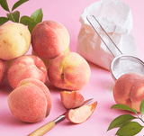 SKINFOOD Peach Cotton
