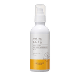 Royal Honey Moisture Toner