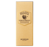 SKINFOOD Royal Honey Propolis Enrich Essence Box