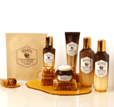 Royal Honey Propolis Enrich Sleeping Pack