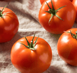 SKINFOOD Tomato Brightening Cream Tomatoes