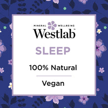 Load image into Gallery viewer, Westlab Sleep Bathing Salts