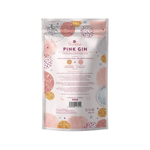 Load image into Gallery viewer, Westlab Pink Gin Bathing Salts