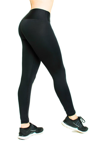YOGA TRICOT EXTRA STRETCH