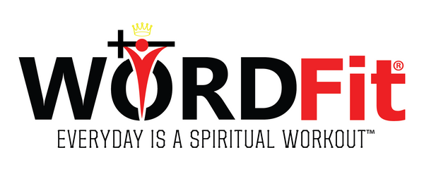 WORDFit Apparel logo