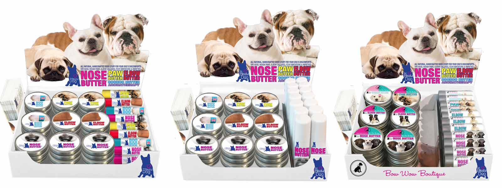 wholesale products pet industry