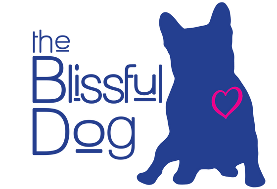 The Blissful Dog Wholesale