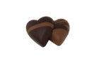 Small Hearts 2 Pack