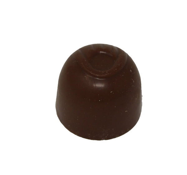 Milk Chocolate Truffle