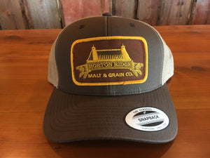 Horton Ridge Trucker Hat
