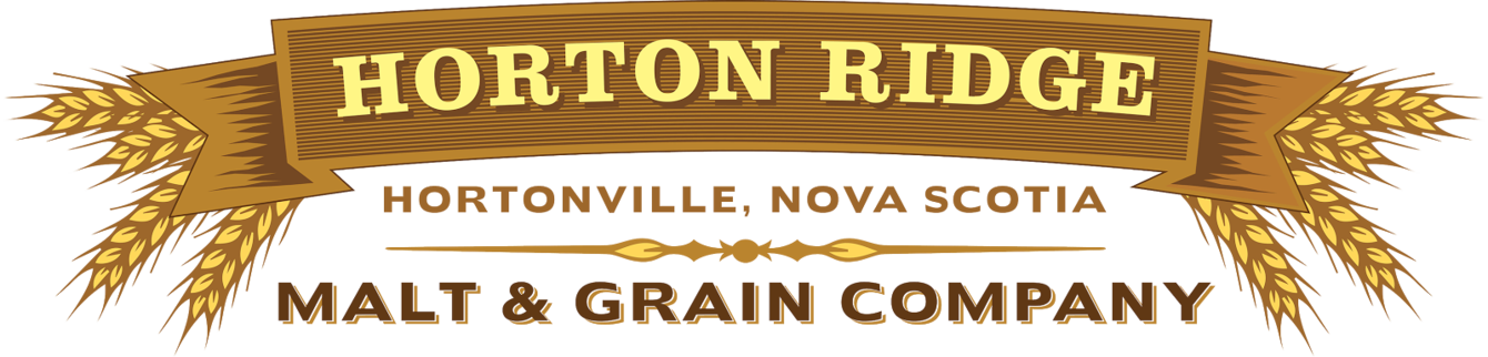 Horton Ridge Malt & Grain
