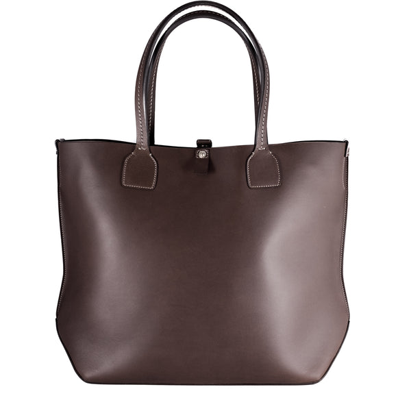 Daniel & Bob / Medium Sculptural Tote